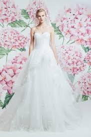 Georges Hobeika Bridal 2017 Bridal Collection Wedding Dresses