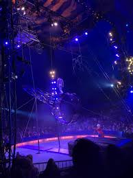 Big Apple Circus New York City 2019 All You Need To Know