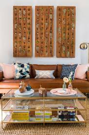 Image Thecubicleviews Coffee Table Styling Elle Decor 35 Best Coffee Table Styling Ideas How To Decorate Coffee Table