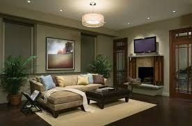 lighting options for living room. Living Room Lighting Options. Tips For Every Options G