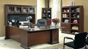 craigslist tulsa ok furniture used furniture super craigslist furniture tulsa ok area