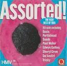 Assorted [HMV]