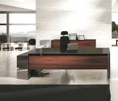 modern office cabinet design. Office Desk Design Modern Furniture For Desktop Wallpapers Pacific S Table Cabinet
