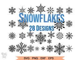 Christmas Snowflakes Pictures Christmas Snowflakes