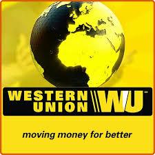 Legends' Union - Transfer Shop Best Western