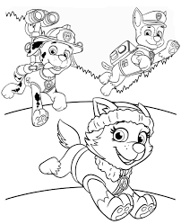 Coloring Pages Nickelodeon Characters Coloring Pages Nickelodeon
