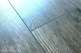 cost to install sheet vinyl cost of vinyl plank flooring how much does labor cost to