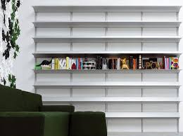 wall shelves office. awesome office wall shelving systems units ikea to use in your minimalist design shelves s