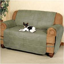 slip covers for sofas leather sofa covers ready made slipcovers for sofas with cushions separate recliner slip covers for sofas
