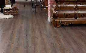 freefit lvt standard reclaimed oak 6