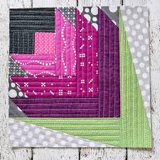 Quick Quilts: 15 Quilt As You Go Tutorials and Quilt As You Go ... & Quilt As You Go Blocks Adamdwight.com