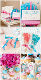 Parties ideas for teenage girls Outdoor 10 Fantastic Birthday Party Ideas For Tween Girls 23 Tween Birthday Party Ideas For Your Tween Uniqueideassite 10 Fantastic Birthday Party Ideas For Tween Girls