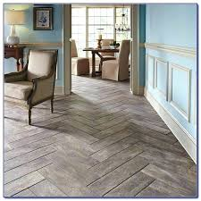 home depot tile flooring that looks like wood astounding design home depot tile that looks like