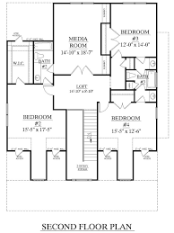 155 best house plans images on pinterest house floor plans Southern Living Vintage Lowcountry House Plans 155 best house plans images on pinterest house floor plans, historic houses and country houses One Story House Plans Southern Living