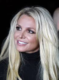 Britney spears was pregnant with her second child when she was asked about tabloids accusing her of being a bad mum, during a 2006. Love Conquers All Even After A Difficult Relationship With Her Father As A Child Britney Spears