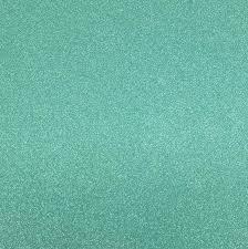 glitter paper. Simple Glitter Glitter Paper 85x11  JADE Intended P