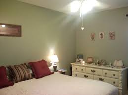 Paint Colors Small Bedrooms Best Colors For Small Bedrooms Monfaso