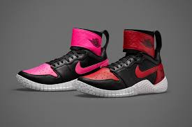 jordan tennis shoes. air jordan serena williams the nikecourt flare aj1 tennis shoes. shoes j