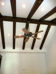 vaulted ceiling fan mount vaulted ceiling fan box ceiling fan ceiling fans for vaulted ceilings stunning