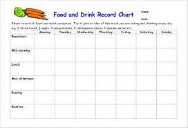 Diabetes Meal Plan Nhs Diabetes Diet Plan Nhs