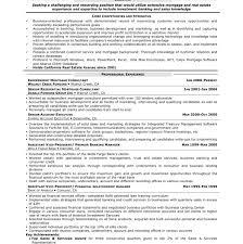 Sample Mckinsey Resume Mckinsey Resume Octeams