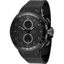 costco oris men s chronograph watch wrist clocks costco oris men s chronograph watch wrist clocks products and watches