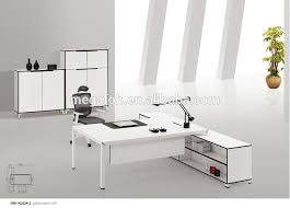 double office desk. Double Sided Office Desk With Drawers, Drawers Suppliers And Manufacturers At Alibaba.com