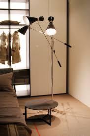 Manchester United Bedroom Accessories Stanley Vintage Floor Lamp Delightfull