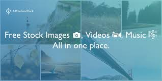 Stock Images Free Free Stock Images Videos Allthefreestock Com