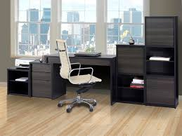decorating your office desk. Nexera Contemporary Sereni-T Home Office Collection Decorating Your Desk
