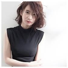 40代におすすめのヘアスタイルを長さ別にご紹介大人女性の魅力を