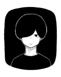Hp完成 アラキラボ ふあんちゃん