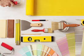 hire the best commercial painting company in san go