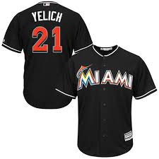 2019 Discount Shirt Mlb Sale Baseball On Jerseys Marlins efddacaedebbefe|Motion Pictures, Music, Sports And Extra!