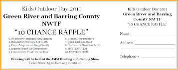 Template For Raffle Tickets To Print Free Free Resume Templates To Download And Print Free Raffle Tickets To