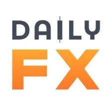 Dailyfx Charts Dailyfx Overview Crunchbase