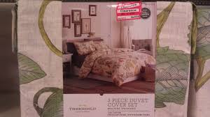 large size of bedroom marvelous quilt covers brisbane belk duvet covers yellow duvet cover target