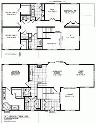 table alluring standard 4 bedroom house plans 7 uncategorized bath floor plan showy for brilliant full