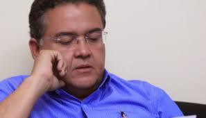 Resultado de imagem para Roberto Rocha senador