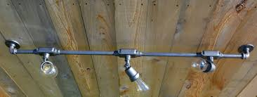 industrial track lighting. brilliant track and industrial track lighting