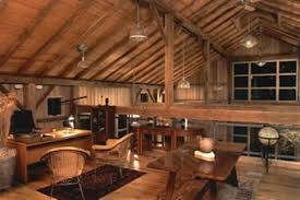 barn office designs. Heritage Reclaimed Structures, Inc. The Timber Frame Office Barn Project Details Designs S