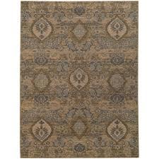 sphinx oriental weavers area rugs heritage rugs 4925w ivory heritage rugs by sphinx oriental weavers sphinx rugs by oriental weavers free