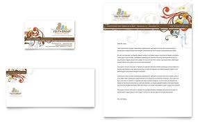 We have a variety of designs that would you can make minimal changes and save the template as is. Religious Church Letterhead Templates Design Examples