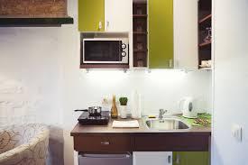 Küche Mit sen simplen Tricks schaffen Sie mehr Platz