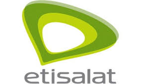 Etisalat Nigeria, Recruiting Manager, Training Human Resources Vacancies- Lagos