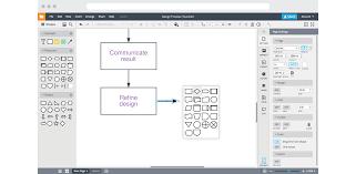 Lucid Charts Confluence Lucidchart Diagrams Onprem Confluence Atlassian Marketplace
