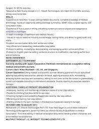 Editor Resume Samples Tips For Writing And Organizing Descriptive Essays Simply Novel