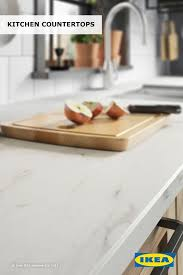 amazing acrylic countertops ikea custom made or ready to take home find the perfect countertop for