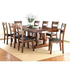 8 chair dining room set 8 chair dining table modish dining room furniture sled legs high 8 chair dining room set