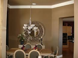 interior painting ideasInterior Paint Ideas Brown Color interior paint finishes